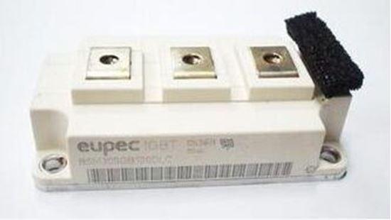 Picture of BSM300GB120DLC   Eupec Vietnam   Infineon Vietnam