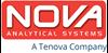 Picture of Oxygen (O2) Nova, Thiết bị đo khí Oxy