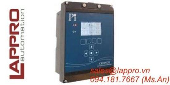 Picture of CRIUS HaloSense | Process Instruments Vietnam