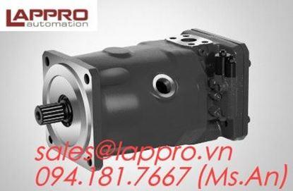 Hình ảnh củaA10VS045DFR1/31R-VPA12N00 - Rexroth