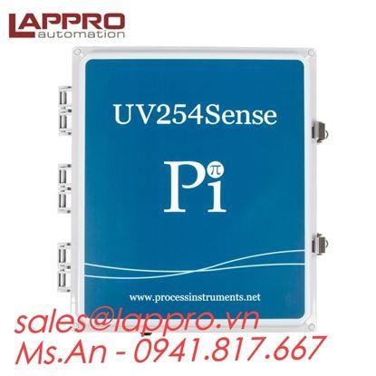 Hình ảnh củaUV254Sense_CRIUS UV254Sense_Process Instruments Viet Nam