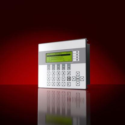 Hình ảnh củaController GEL 8400